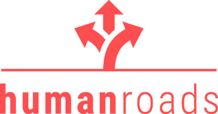 logo rectangle humanroads-2